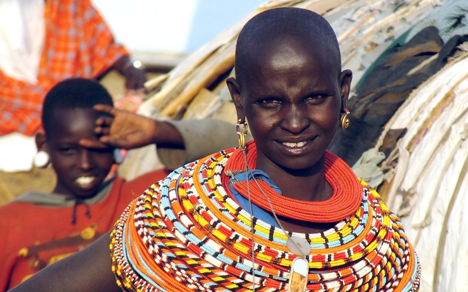 Our languages are part of our rich heritage. The rate at which they are disappearing is worrying. There is a possibility, if something is not done soon, we may be looking at an apocalypse of languages in Kenya.