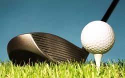 Kenya currently boasts 40 golf courses, 10 of which are international and 8, export-ready. Golfing in Kenya, goes beyond beautifully manicured grounds.