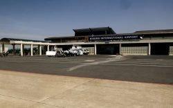 Kisumu International Airport becomes the 4th international airport in Kenya after JKIA, Moi and Eldoret International Airports.
