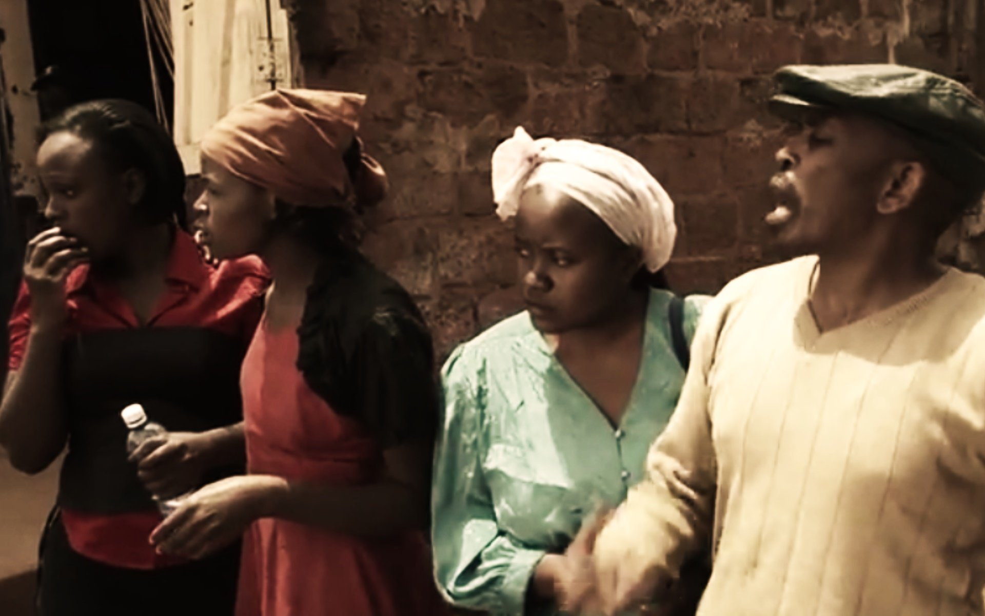 Ithe Wa Mwana, set in the village of Kahuti in Murang'a, tells the familiar story of love, hate and sympathy in a way that leaves one desiring for more.