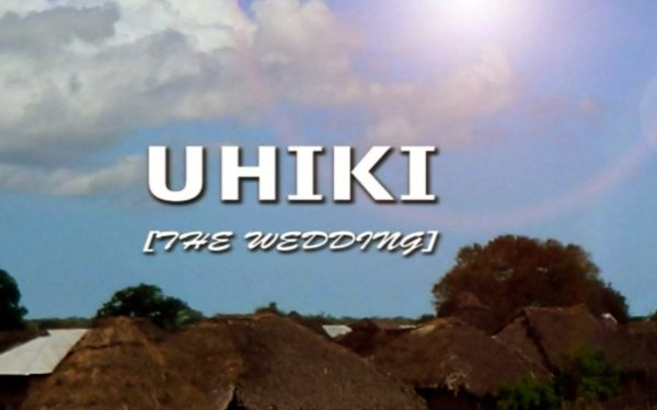 Uhiki is a short documentary that explores the practices of traditional Kikuyu marriage through the story of a fictional Kikuyu couple.