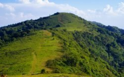 When the Ngong Hills, were voted as the world's most romantic film location in 2014, this little-known hikers' paradise suddenly acquired celebrity status.