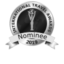 NOMINEE: Africa's Best Online Travel Agency 2019