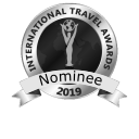 NOMINEE: Nairobi's Best Online Travel Agency 2019