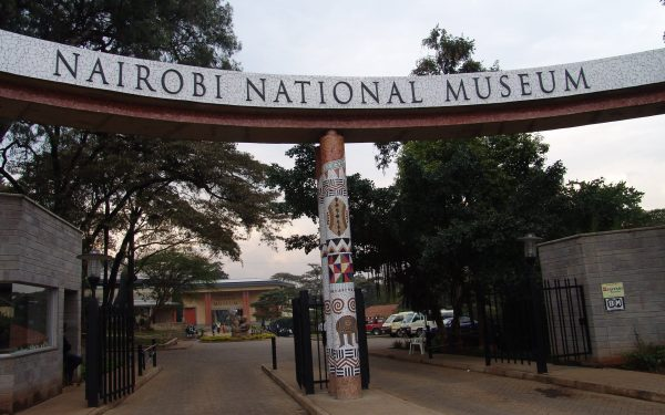Nairobi National Museum houses some of the most celebrated collections of history, culture and art from Kenya and East Africa. Here are 5 things not to miss.